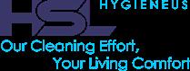 HSL Hygieneus